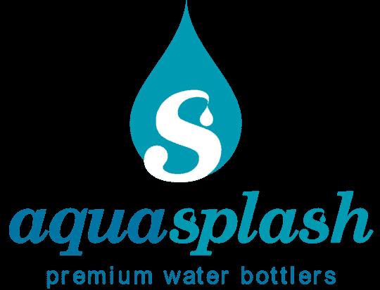 Aquasplash logo