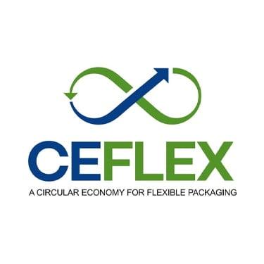 CEFLEX Logo
