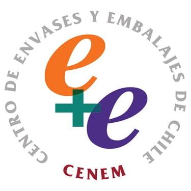 CENEM Logo