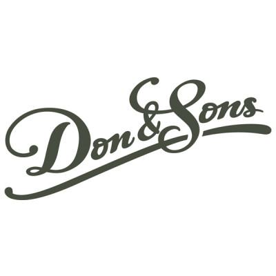 Don & Sons