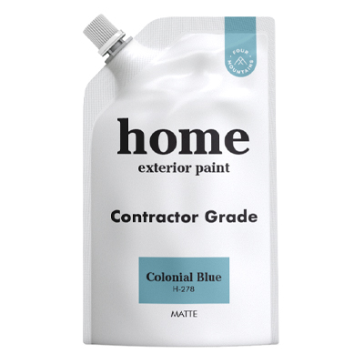FourMountains Contractor Grade Paint Corner Pouch