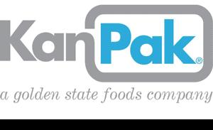 KanPak logo