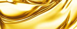 SIPN motor oil