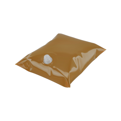 Scholle IPN Bag Render 1900 coffee