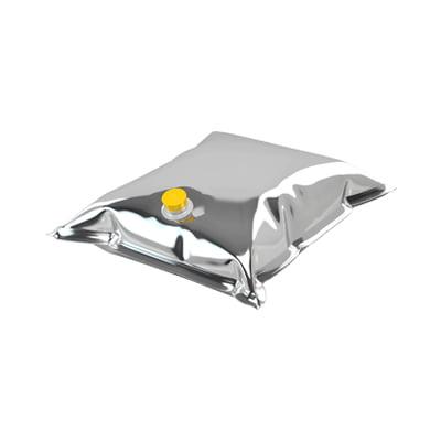 Scholle IPN Bag Render 6300 yellow