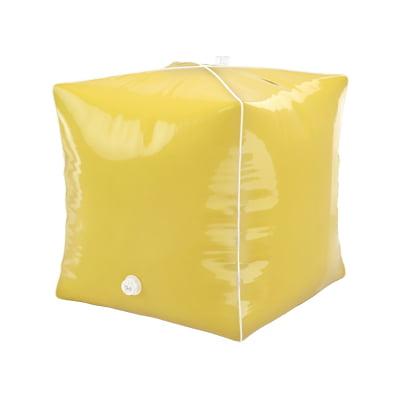 Scholle IPN Bag Render IBC 2600 mango