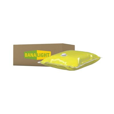 Banana Bag in Box