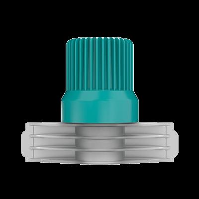 Scholle IPN CS106XLR + CC106M Cap