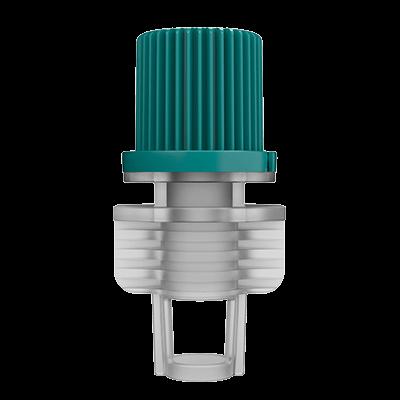 Scholle IPN CS85RO + CC85R Cap