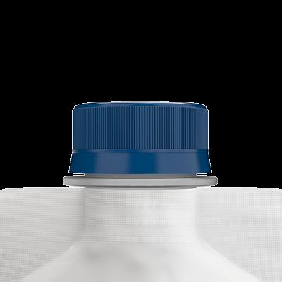 DD08 – 21mm Photo