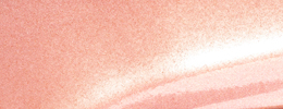 ScholleIPN cosmetics image