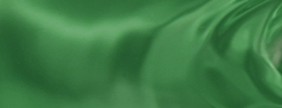 fungicide image
