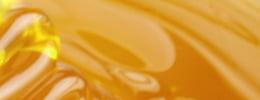 ScholleIPN honey
