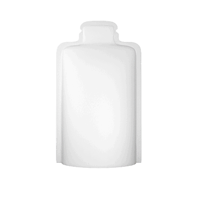 Stand Up with Shaped Top Sides Photo