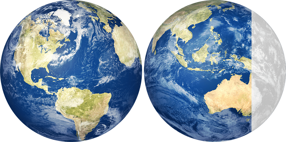 1.75 Earths