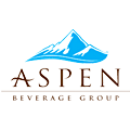 Aspen Beverage Group