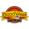 GoodWest Cafe