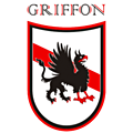 Griffon vault